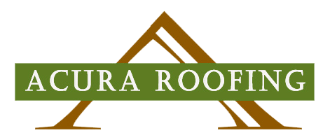 Acura Roofing Inc.