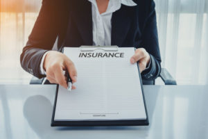 filing a roof insurance claim