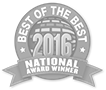 Best of the Best 2016 | Acura Roofing