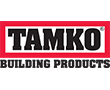 Tamko logo | Acura Roofing