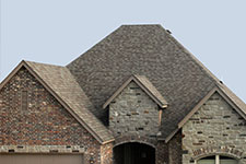 Residential Roofing img | Acura Roofing