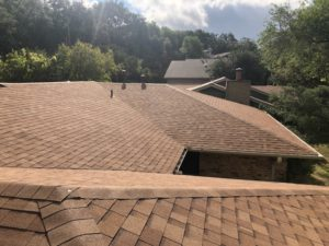 Hycrest img | Acura Roofing