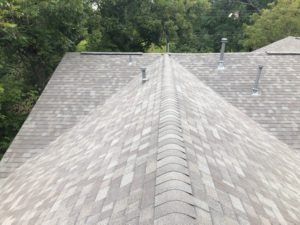 Notre Dame img | Acura Roofing