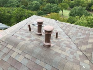 Crosby img | Acura Roofing