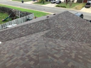 Roofing Contractors Austin roofers img | Acura Roofing