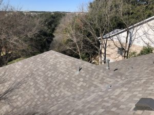 La Concha img | Acura Roofing