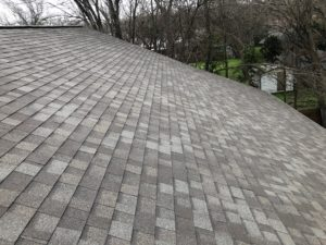 Palmera roofers img | Acura Roofing