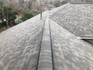 Palmera img | Acura Roofing