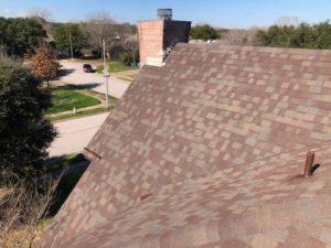 Portfolio Roofing img | Acura Roofing