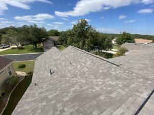 Llano | Acura Roofing